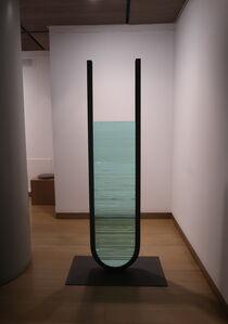 Costas Varotsos, 'Untitled', ca. 2010