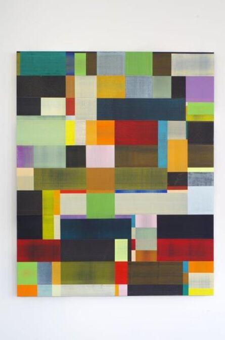 Bim Koehler, 'KE-130.17', 2014
