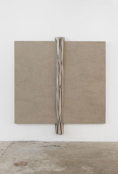 N. Dash, 'Groundings (3)', 2012
