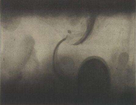 Anish Kapoor, 'Untitled', 1995