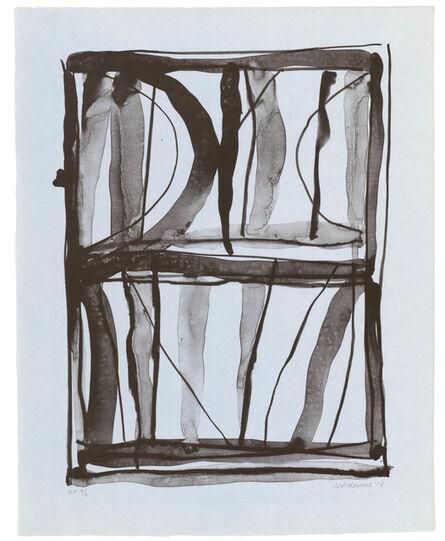 Marina Adams, 'Untitled 1', 2018