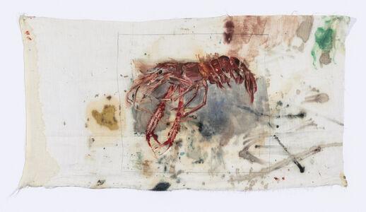 Eduardo Berliner, 'Sem título [Untitled]', 2020