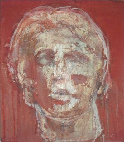Valery Koshlyakov, 2008