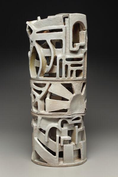 Eric Knoche, 'Column II', 2019