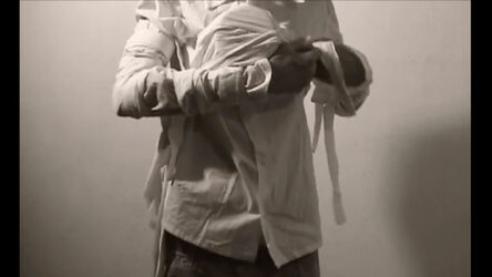 Nino Cais, 'Untitled (Shirt)', 2004