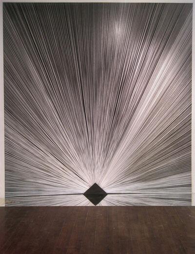 Chris Duncan, 'Mirror Mirror (Site specific Installation)'
