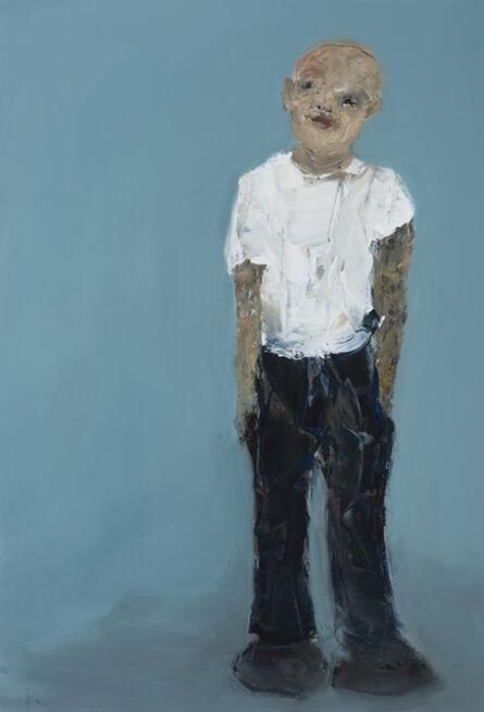 Marianne Kolb, 'Until the Quiet Comes No. 2', 2015