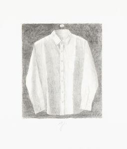 José Antonio Suárez Londoño, 'Dibujo', 2019