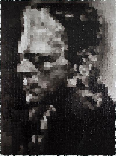 Sami Lukkarinen, 'Untitled', 2017