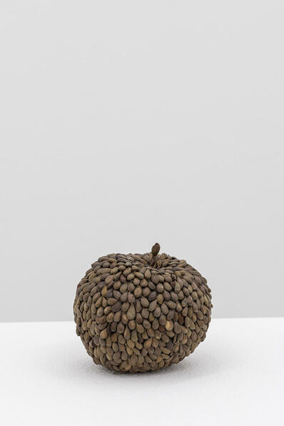Dove Bradshaw, 'Eden Myth', 2014/2018