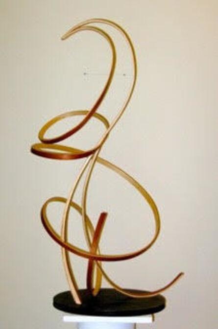 Len Harris, 'Flamenco'