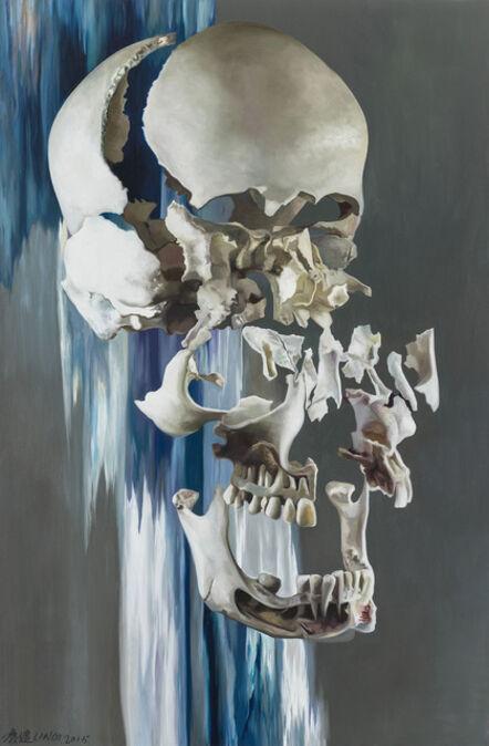 Ling Jian, 'Siren Series 3', 2015