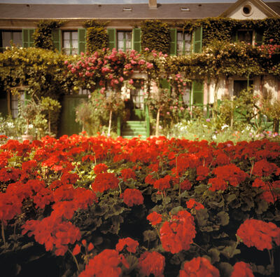 Neil Folberg, 'Maison de Monet', 2003