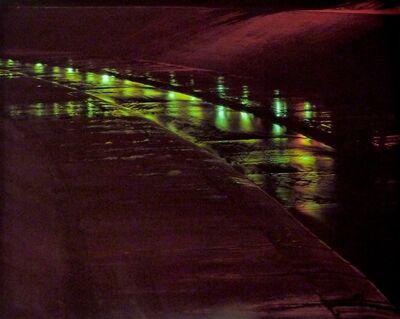 Bianca Sforni, 'River', 2002