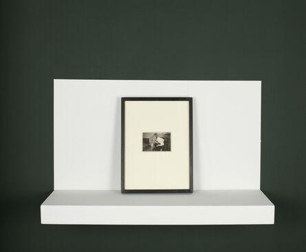 René Magritte, 'Untitled', 1950