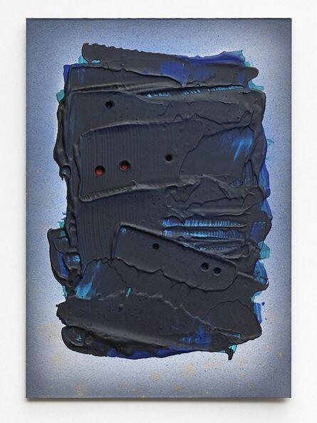 Minoru Onoda, 'Untitled', 1999