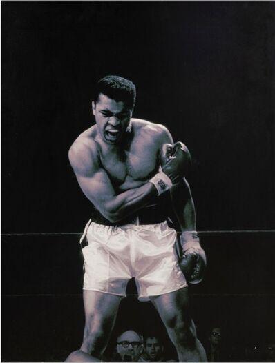 Muhammad Ali, 'Muhammad Ali', 20th Century
