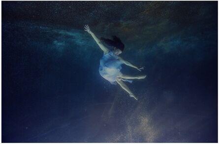 Tyler Shields, 'Holland Ballet ', 2013