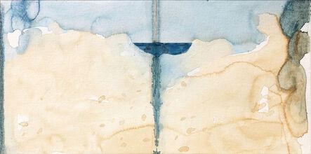 Michael Kessler, 'Beach 1', 2020