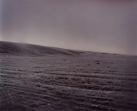 Todd Hido, '#5105', 2006
