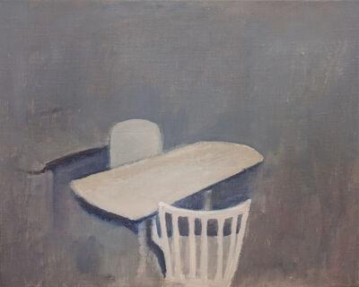 Nikolay Alekseev, 'Dust', 2017