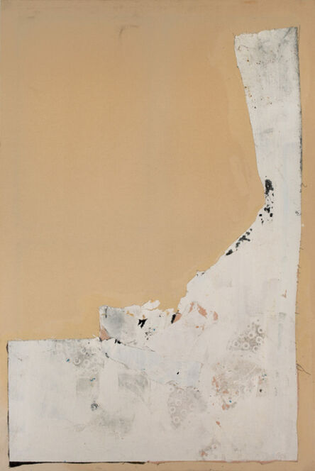 Gianni Politi, 'Untitled', 2014