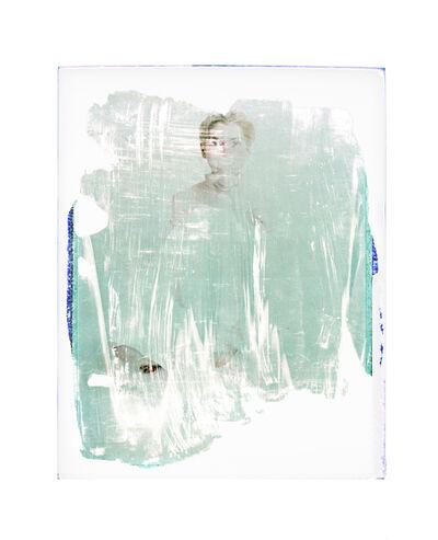 Léonard Bourgois-Beaulieu, 'Stella', 2012