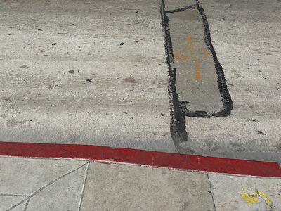 Franco Fontana, 'Los Angeles', 2008