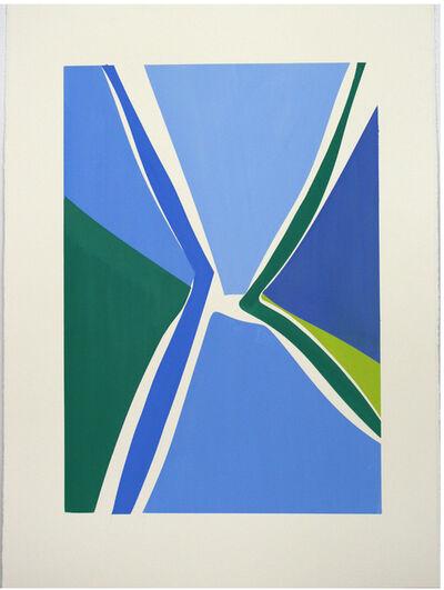 Joanne Freeman, 'Multi X 8', 2020