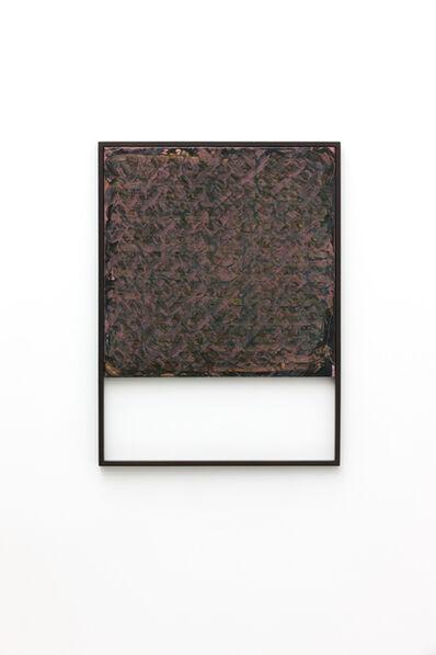Suki Seokyeong Kang, 'Untitled (58x78)', 2014