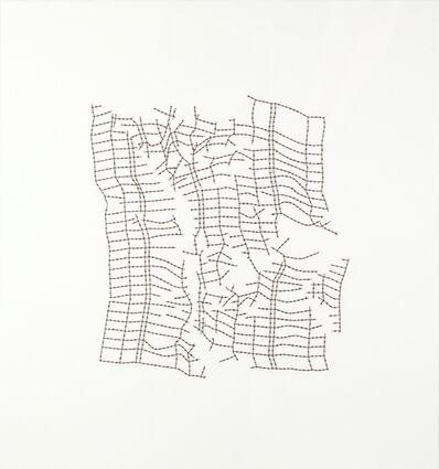Johanna Calle, 'Imponderables (29)', 2009