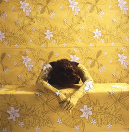 Cecilia Paredes, 'Lilly', 2009
