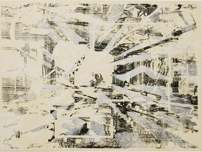 Raymond Gantner, 'Landscape 6', 2020
