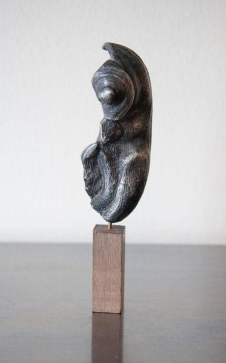 Briony Marshall, ' Whalehead  ', 2010