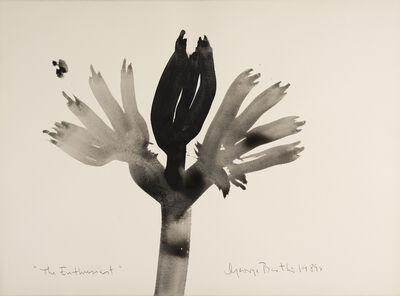 George Bartko, 'The Enthusiast', 1989