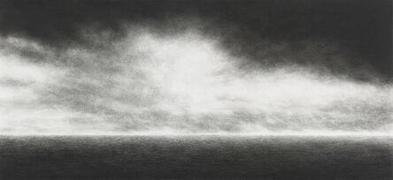 Raquel Maulwurf, 'Cloudburst VII', 2016
