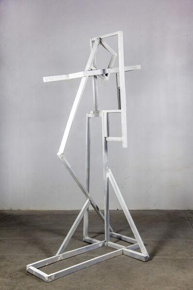 Clemens Behr, 'Untitled 1', 2014
