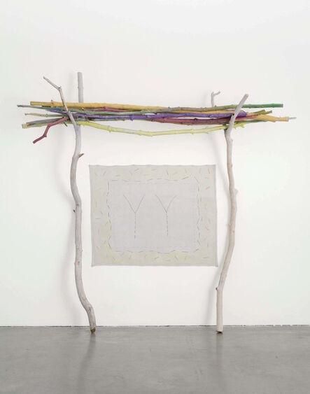 Ree Morton, 'Untitled', 1971-1973