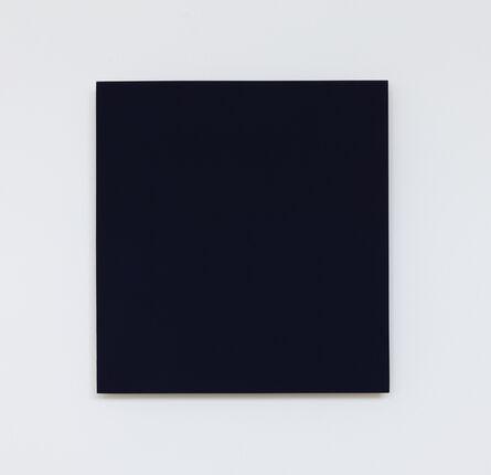 Günter Umberg, 'Ohne Titel', 2015