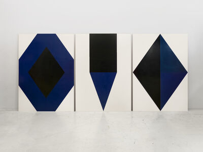 Andrés Sobrino, 'Sin título', 2020