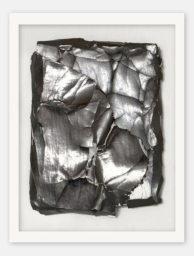 Lauren Seiden, 'Burst 01', 2015