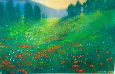 Kuno Heribert Vollet, 'Untitled', 2000-2009