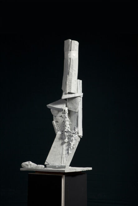 Cristian Andersen, 'Untitled Ed. of 1/3, plus 2AP's x 36 x 38 cm / 36 3/8 x 14 1/8 x 15 inANDER19734', 2011/2012