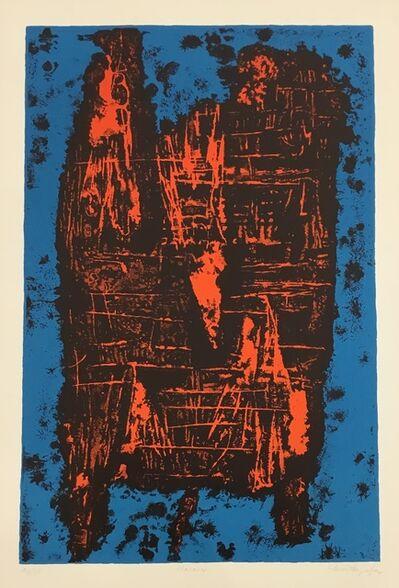 Maltby Sykes, 'Phoenix '