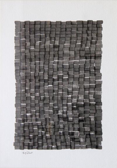 Hussein Sharif, 'Untitled', 2015