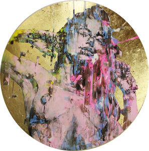 Marco Grassi, 'KAMEO', 2019
