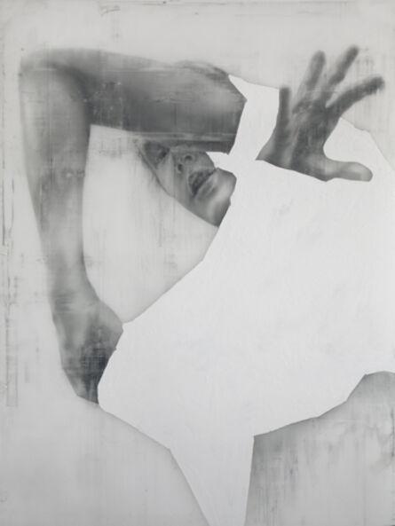 Anthony Goicolea, 'Anonymous Self Portrait XXIII', 2017
