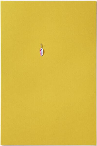 Paul Cowan, 'Untitled', 2013