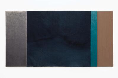 N. Dash, 'Untitled', 2015