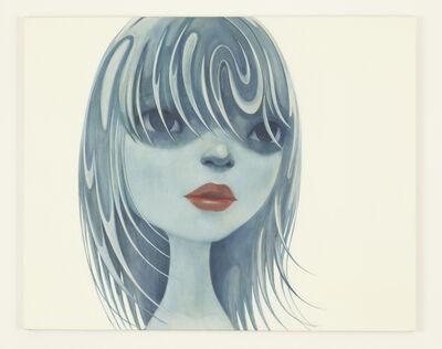 Hideaki Kawashima, 'blind', 2013